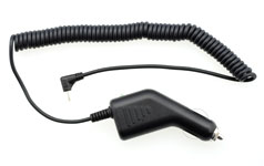 GVC-1700 Vehicle Charger