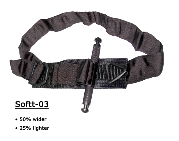 S.O.F. Tactical Tourniquet
